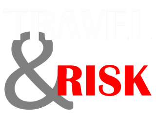 Travel&Risk